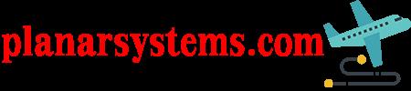 planarsystems.com
