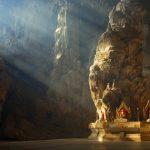 ถ้ำสวยเมืองไทย